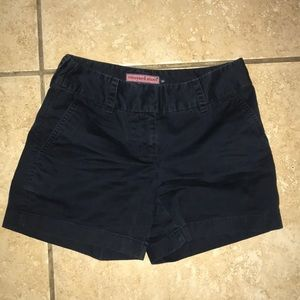 Vineyard Vines Shorts Size 00
